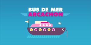 bon-plan-bassin-arcachon-bus-mer-ete-2015-01